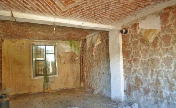 casa-vendita-langhe (12)