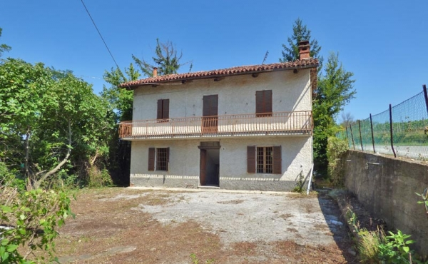 casa-vendita-langhe (2)