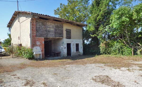 casa-vendita-langhe (3)
