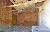 casa-vendita-langhe (13)