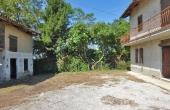 casa-vendita-langhe (4)