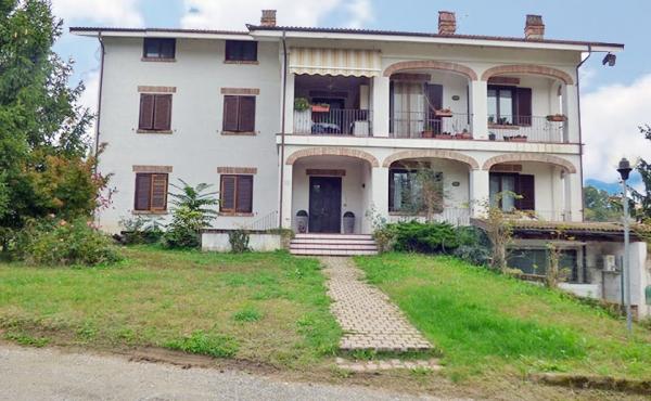 casa-vendita-langhe (1)