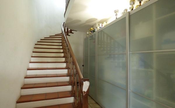 casa-vendita-langhe (28)