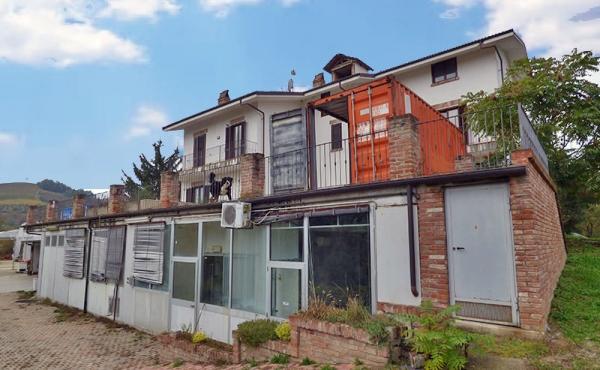 casa-vendita-langhe (33)