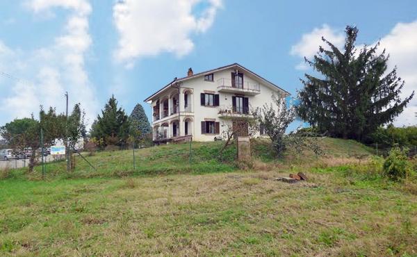 casa-vendita-langhe (42)