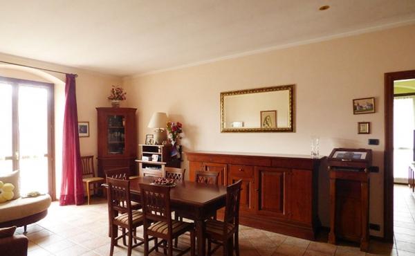 casa-vendita-langhe (5)