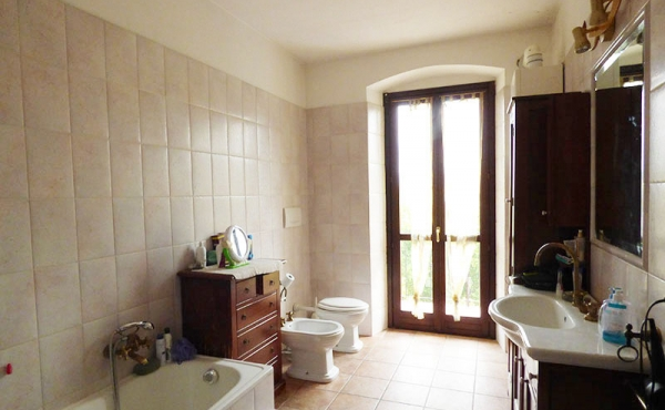 casa-vendita-langhe (7)
