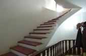 casa-vendita-langhe (24)