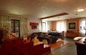 casa-vendita-langhe (29)