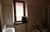 casa-vendita-langhe (30)