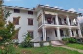 casa-vendita-langhe (32)