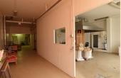 casa-vendita-langhe (36)