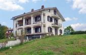 casa-vendita-langhe (46)