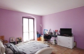 casa-vendita-langhe (6)