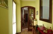 casa-vendita-langhe (9)