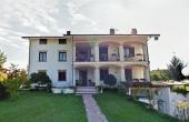 villa vendita_dogliani