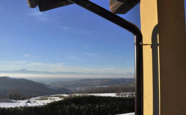 Villa vendita Langhe (13)