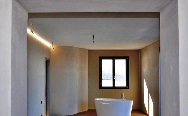 Villa vendita Langhe (9)