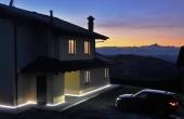 Villa vendita Langhe (11)