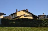 Villa vendita Langhe (3)