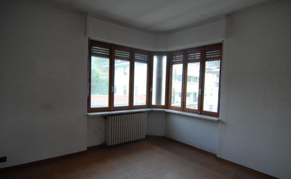 casa-in-vendita-Monchiero-(14)
