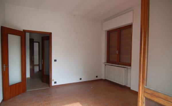 casa-in-vendita-Monchiero-(17)