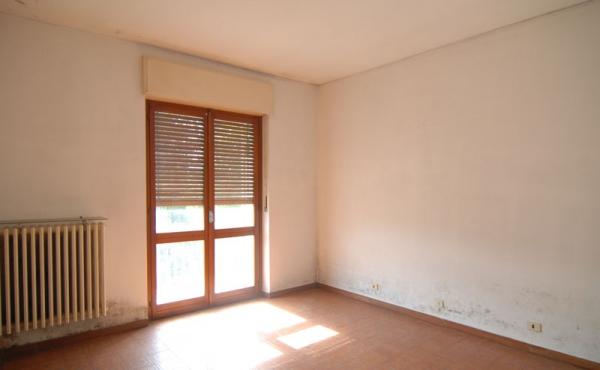 casa-in-vendita-Monchiero-(4)