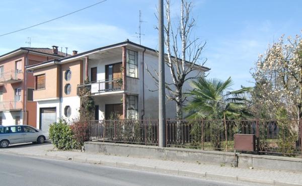 Casa-vendita-Monchiero-(3)
