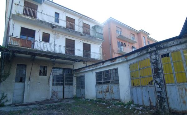 Casa-vendita-Monchiero-(5)
