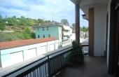 casa-in-vendita-Monchiero-(12)