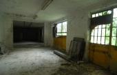 casa-in-vendita-Monchiero-(19)