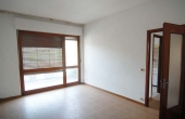 casa-in-vendita-Monchiero-(2)