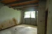 casa-in-vendita-Monchiero-(22)