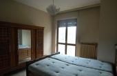 casa-in-vendita-Monchiero-(25)