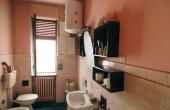 casa-in-vendita-Monchiero-(28)