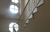 casa-in-vendita-Monchiero-(31)