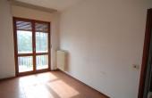 casa-in-vendita-Monchiero-(6)
