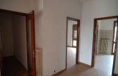 casa-in-vendita-Monchiero-(8)