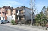 Casa-vendita-Monchiero-(4)
