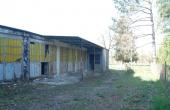 Casa-vendita-Monchiero-(6)
