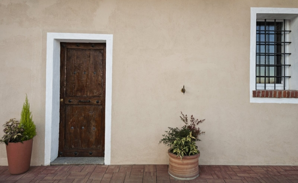 porta-ingresso-2