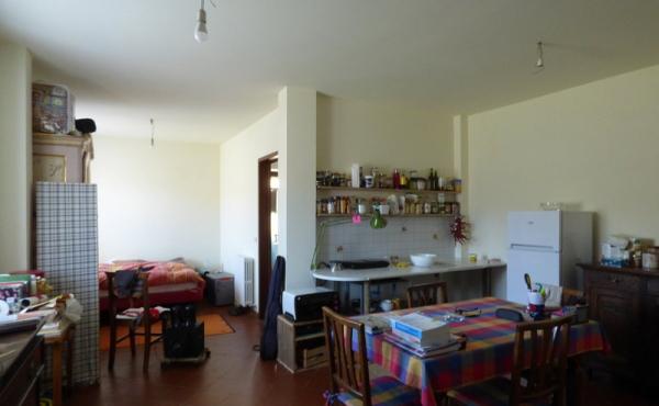 casccina vendita vicoforte (25)