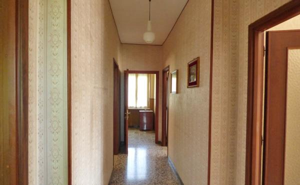 casa vendita langhe (1)