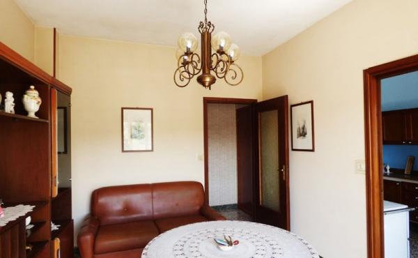 casa vendita langhe (26)