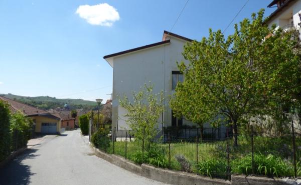 casa vendita langhe (3)