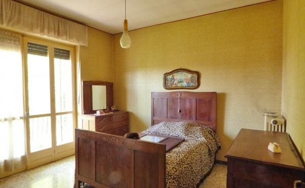 casa vendita langhe (32)
