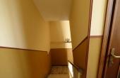 casa vendita langhe (19)