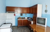 casa vendita langhe (24)