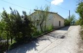 casa vendita langhe (6)