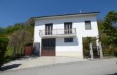 casa vendita langhe (7)